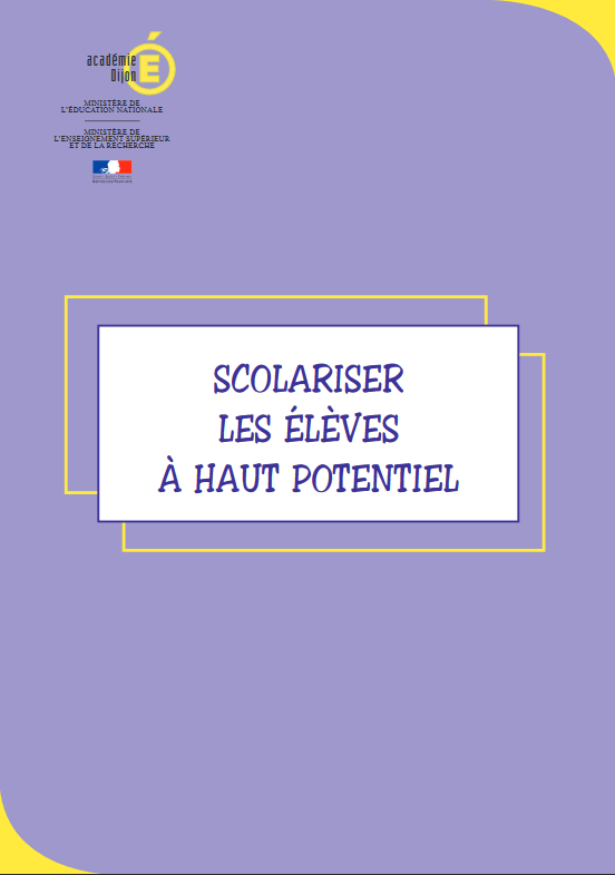 EIP_EducationGouv_Dijon.png