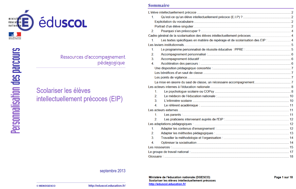 EIP_Eduscol_ressources.png