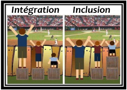 Integration_Inclusion.png